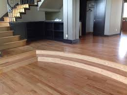 flooring installing hardwood floor floors on stairs flooring