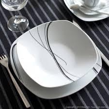art de la table design service assiette design design en image