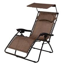 anti gravity chair costco lifts for seniors beautiful chairs