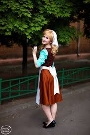 Cinderella Ugly Stepsisters Halloween Costumes 270hey Awesome Etsy Listing Https Www