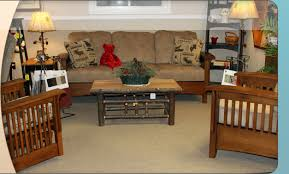 Dining Room Discount Furniture Maine Discount Furniture Maine Furniture Stores Tuffy Bear