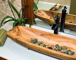 bathroom spa ideas affordable ideas that will turn your small bathroom into a spa