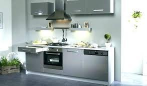 cuisine facile pas cher cuisine amenagee pas cher et facile meuble cuisine amenagee meuble