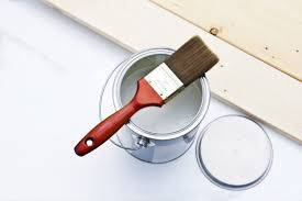 best stain blocking primer for cabinets the best paint primer options for diyers buyer s guide
