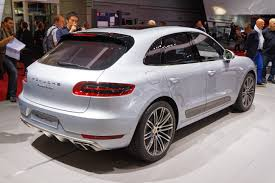 2015 porsche macan turbo file porsche macan turbo mondial de l u0027automobile de paris 2014
