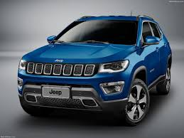 bmw jeep 2017 jeep compass 2017 pictures information u0026 specs