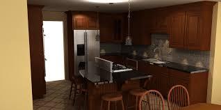home design 3d tablet kitchen and bath design ideas innovative interiors
