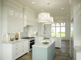 Kitchen Cabinets Nova Scotia by Henhouse Creating For Your Nest