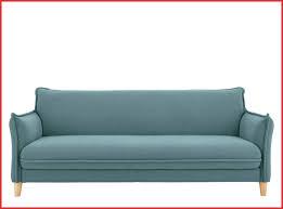 fly housse de canap housse canapé fly 138654 26 élégant fauteuil canapé pas cher kqk9