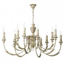 12 Light Chandeliers Large Vintage Style Chandelier Light Fitting Large Lights Uk