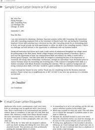 exle general cover letter general cover letter template for excel pdf and word generic cover