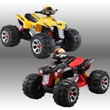 mini jeep atv kids electric quad ebay