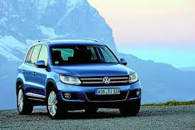 volkswagen tiguan 2016 blue volkswagen tiguan the price is not right the globe and mail