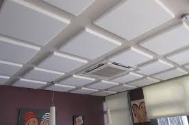 ceiling feed stunning types of ceiling tiles creative false