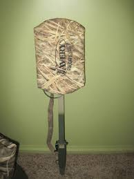 Layout Blind For Sale Duck Hunting Chat U2022 Fs Jeff Foiles Stealth Layout Blind Duck