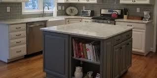 custom kitchen cabinet doors cheap update your kitchen with custom cabinet doors cornerstone