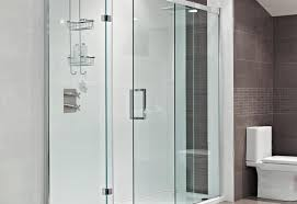 shower glass sliding doors mueblesbotticelli shower glass sliding doors prefab tile shower