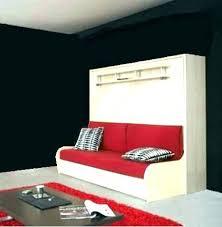 canapé lit armoire armoire lit canape theartistsguide co