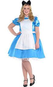Halloween Costumes Alice Wonderland Alice Wonderland Costumes Alice Wonderland Costume Ideas