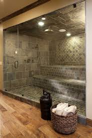 home steam rooms zamp co