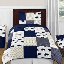 childrens animal bedding in twin u0026 full queen sized sets