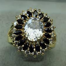 wholesale design artificial jewellery buy best design