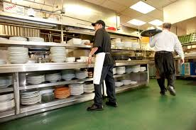 commercial restaurant kitchen flooring commercial kitchen tile