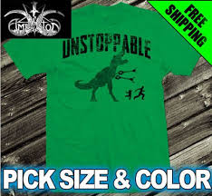T Rex Unstoppable Meme - elegant t rex unstoppable meme funny jdm shirts images photos