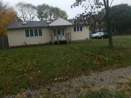 Backyard Buddy For Sale Islip Terrace Real Estate Islip Terrace Town Of Islip Homes For