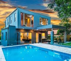 Modern Looking Houses 231 Best Modern Home Designs Images On Pinterest Architecture
