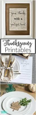 thanksgiving printables thanksgiving meals and artwork