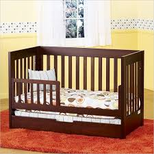 best 25 wood crib ideas on pinterest baby cribs cribs and