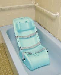 children s chaise child seat bath chairs especial needs