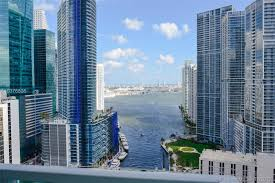 brickell on the river floor plans brickell on the river north