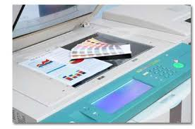 Short Run Business Cards Digital Printing Schuerholz Printing Inc Dayton And Kettering
