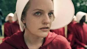 Seeking Season 3 Hulu 10 Best Thriller Series To On Netflix And Hulu