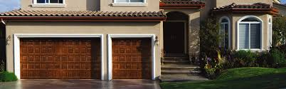 Overhead Door Fairbanks Overhead Door Company Of Houston Houston Garage Door Sales
