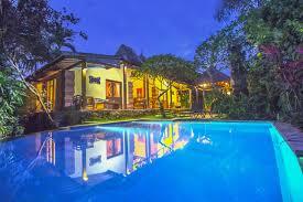 morros 77 villa u2013 mister giant booking
