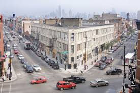 wicker park chicago real estate broker kamberos associates