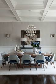 Contemporary Dining Room Chairs Design Ideas 554 Best Glamorous Dining Rooms Images On Pinterest Dining Rooms