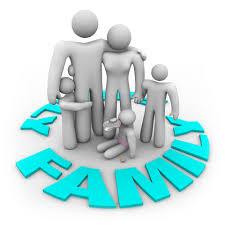 national family week november work smart live smart