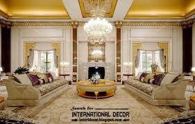 luxury living room ceiling interior design photos luxury classic interior design decor and furniture