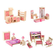 Children Bedroom Furniture Set by Children Bedroom Furniture Sets Online Children Bedroom