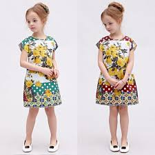 monsoon kids new arrive 2015 monsoon vestidos sleeve baby dress