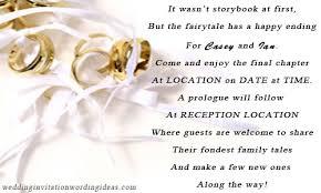 wedding invitation quotes unique wedding invitation quotes alesi info