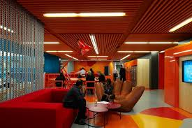Creative Names For Interior Design Business Anz Center Melbourne Colorful Creative Office