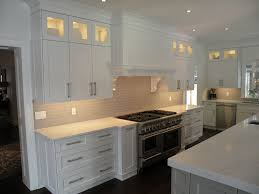 Kitchen Designed Hamilton Custom Kitchen Design Gallery Wood Valley Kitchens
