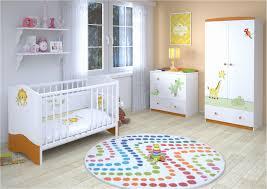 kinderzimmer grau wei babyzimmer milla images gallery babyzimmer milla gunstig