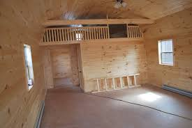 x 36 cabin w 2 loft plans package blueprints material list cing cabin interior finish pennsylvania maryland and west virginia