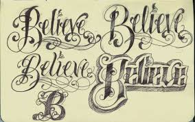tattoo designs for letters tattoos letters